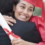 Journalism college scholarships for Hispanics